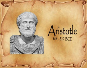 plato's symposium aristophanes essays
