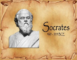 Plato and Aristotle: An Introduction to Greek Philosophy Essay Sample