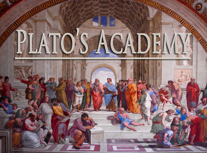 plato and socrates place rulers When socrates was executed in 399, plato left athens  plato accepted these  invitations because he hoped that the rulers of syracuse would  be necessary  to figure out the best means of getting to some place, but the owners of the ship.